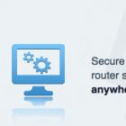 Connect Cloud: Cisco will mit Heimroutern seine Nutzer kontrollieren
