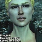 The Secret World: Tessellation im Traumland - mit DirectX-11