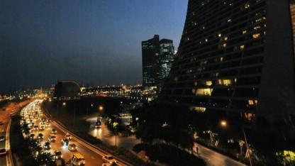 Singapur: Pilotprojekt für intelligente Verkehrslösungen