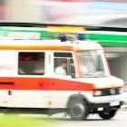 E-Call: Autos sollen ab 2015 bei Unfällen um Hilfe rufen