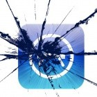 Apple: Fehler im App Store sorgt für abstürzende Apps
