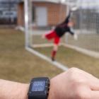 Intelligente Tore: Technik gegen Fehlentscheidungen im Fußball