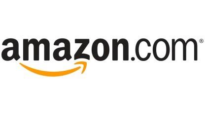 Amazon soll an einem eigenen Smartphone arbeiten.