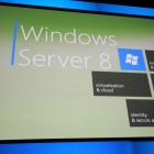 Windows Server 2012: Vier Editionen, aber kein Windows Home Server