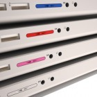 Nifty Mini Drive: MicroSD-Laufwerk für Macbooks wird billiger