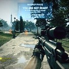 "Battlefield 3: Dice stellt ""Matches""-Planungsfunktion vor"