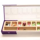 Littlebits: Magnetische Elektronikbausteine nicht nur für Kinder