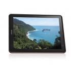 Archos 97 Carbon: Das erste der Elements-Tablets