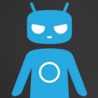 Jelly Bean: Cyanogenmod 10 auf Basis von Android 4.1 angekündigt