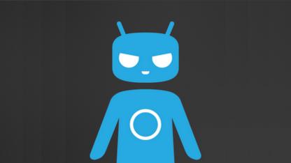 Cyanogenmod 10 wird auf Android 4.1 basieren.