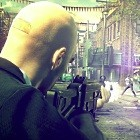 Hitman Absolution: Die Killermaschine in der Sandbox-Stadt