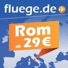 Ab-in-den-Urlaub.de: Unister will Verbreitung der Computer Bild untersagen lassen