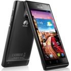 Ascend P1: Huawei bringt 7,7 mm dünnes Android-Smartphone doch noch