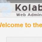 Freie Groupware: Kolab 3 ist vollständig