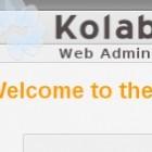 Freie Groupware: Kolab wird runderneuert