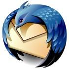E-Mail-Client: Mozilla will Thunderbird nicht mehr weiterentwickeln