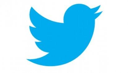 Twitter mit verbesserter Suchfunktion