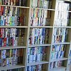 eBay: Spielesammlung für 999.999,99 Euro