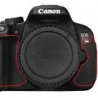 DSLR: Canon ruft 68.000 EOS 650D wegen Allergierisiko zurück