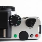 Pentax K-01 im Praxistest: Optisch ein Wagnis bei hochwertiger Bildqualität