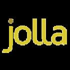 Sailfish: Jolla will sein erstes Meego-Smartphone im November zeigen