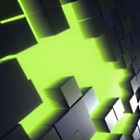 Peter Molyneux: 63.000-Euro-Experiment Curiosity erscheint Ende August
