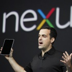 Jelly-Bean-Tablet: Googles Nexus 7 kommt im August für 200 Euro