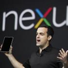 Google: 16-GByte-Version des Nexus 7 ist wieder lieferbar