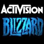 Vivendi: Möglicherweise doch kein Verkauf von Activision Blizzard