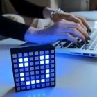 Statusleuchten mal anders: Blendend informiert durchs L8 Smartlight und Blink(1)