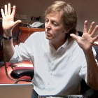 Destiny: Paul McCartney macht Musik für Bungie
