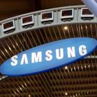 Android: Samsung will Galaxy Note 2 auf der Ifa vorstellen