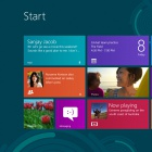 Microsoft: Windows 8 kommt im Oktober, RTM im August