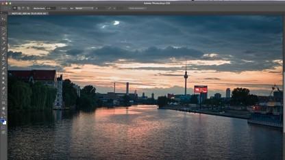 HDR Efex Pro 2