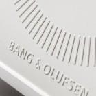 Bang & Olufsen: Playmaker streamt von Mobilgeräten zum Heimlautsprecher