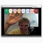 Chrome-21-Beta: Google-Browser unterstützt Kameras und Gamepads