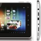 B-Tab 711: 7-Zoll-Tablet mit Android 4 und HDMI-Anschluss für 170 Euro