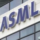 ASML: Intel steckt 4,1 Milliarden Dollar in Chipmaschinenausrüster