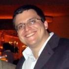 Intel: Treiberentwickler Eugeni Dodonov verunglückt