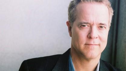 Der Unternehmer, Investor und Autor Rob Reid ist Gründer des Streamingdienstes Rhapsody.