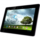 Asus Transformer Pad Infinity: Dünnes Tablet mit Full-HD-Display für 600 Euro