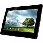 Asus Transformer Pad Infinity: Dünnes Tablet mit Full-HD-Display für 600 Euro