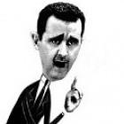 E-Mails aus Syrien: Anonymous brüstet sich mit Hack der Syria Files