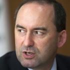"""Jugendschutz: Freie Wähler fordern Verzicht auf """"Killerspiele"""""""