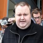 Megaupload: Anhörung zur Kim-Dotcom-Auslieferung verschoben