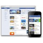 Facebook: App Center kommt bald nach Deutschland