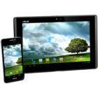Smartphone-Tablet: Das Padfone von Asus kostet 700 Euro
