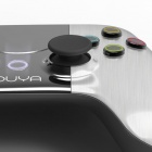 Ouya: Android-Spielekonsole erobert Kickstarter