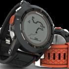 Garmin Fenix: GPS-Uhr bringt Wanderer zum Ziel und zurück