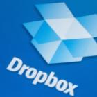 Cloud-Speicherdienst: Dropbox verdoppelt Speichervolumen